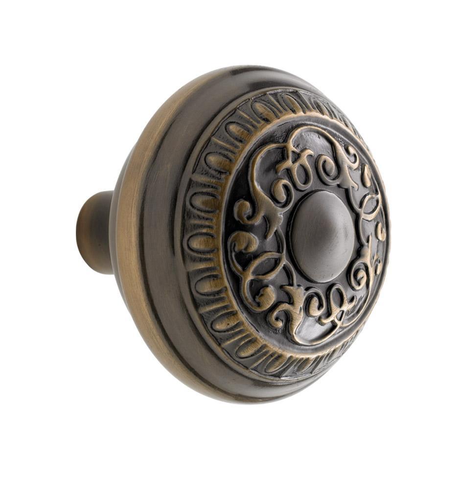 house door knobs photo - 11