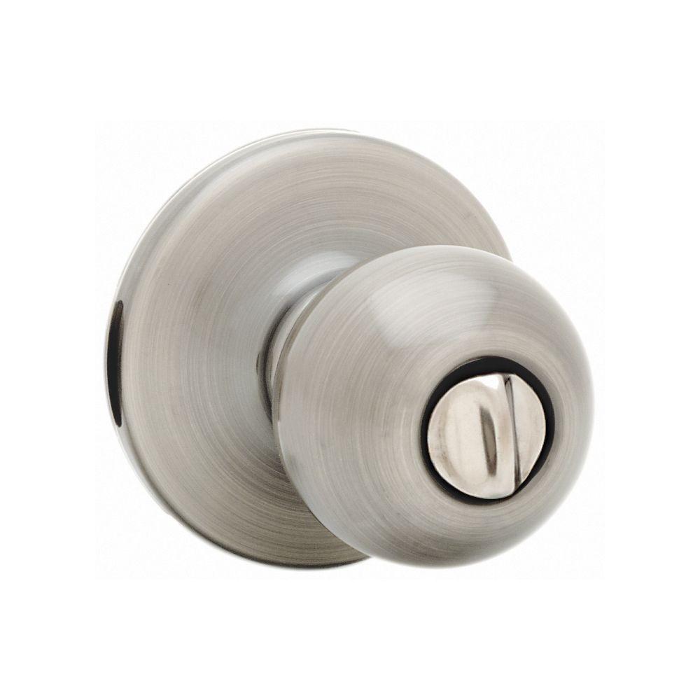 house door knobs photo - 17