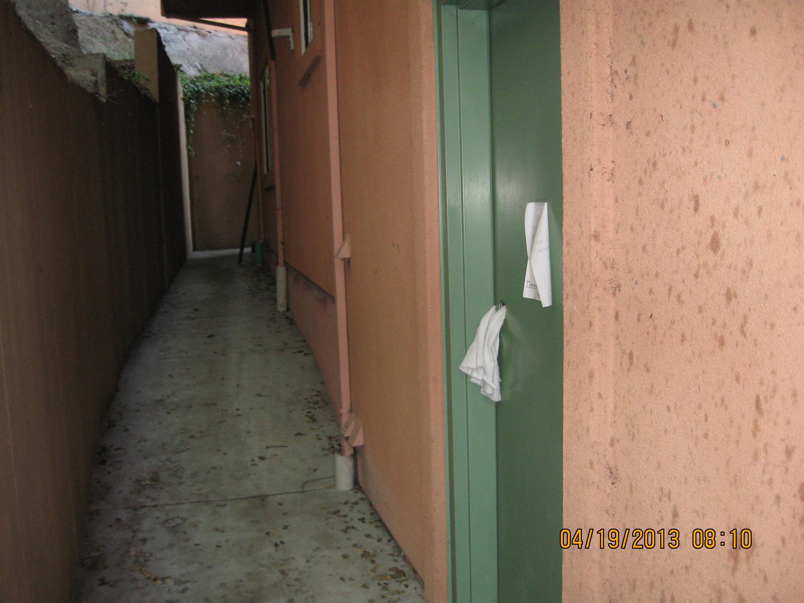 how much do door knobs cost photo - 1