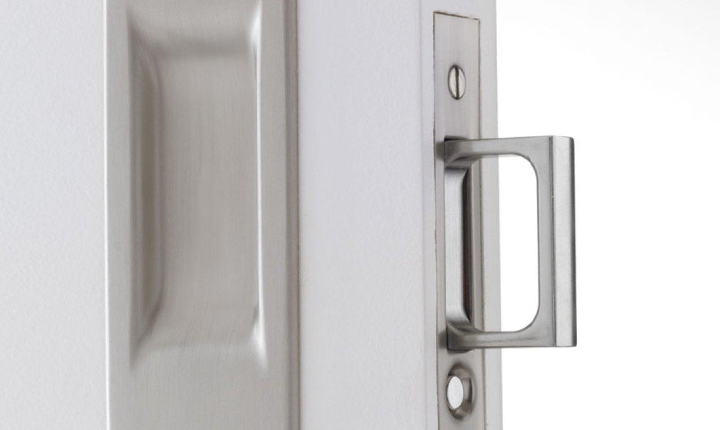 how much do door knobs cost photo - 10