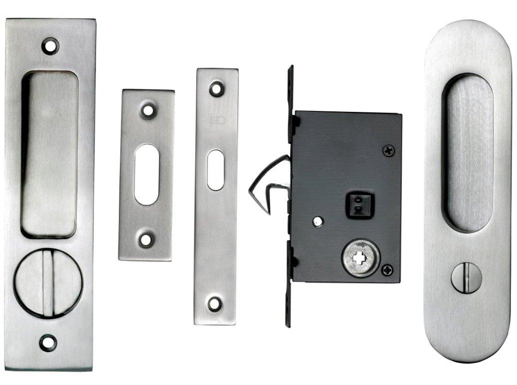 how much do door knobs cost photo - 13