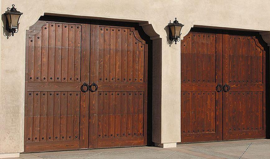 how much do door knobs cost photo - 19