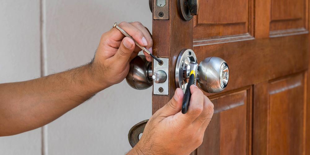 how much do door knobs cost photo - 5