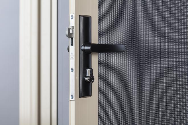 how much do door knobs cost photo - 8
