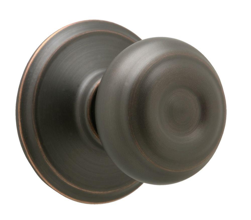 inactive door knobs photo - 14