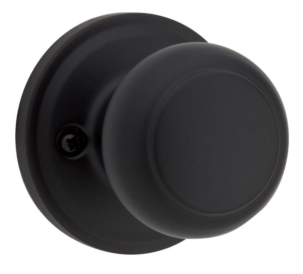 inactive door knobs photo - 18