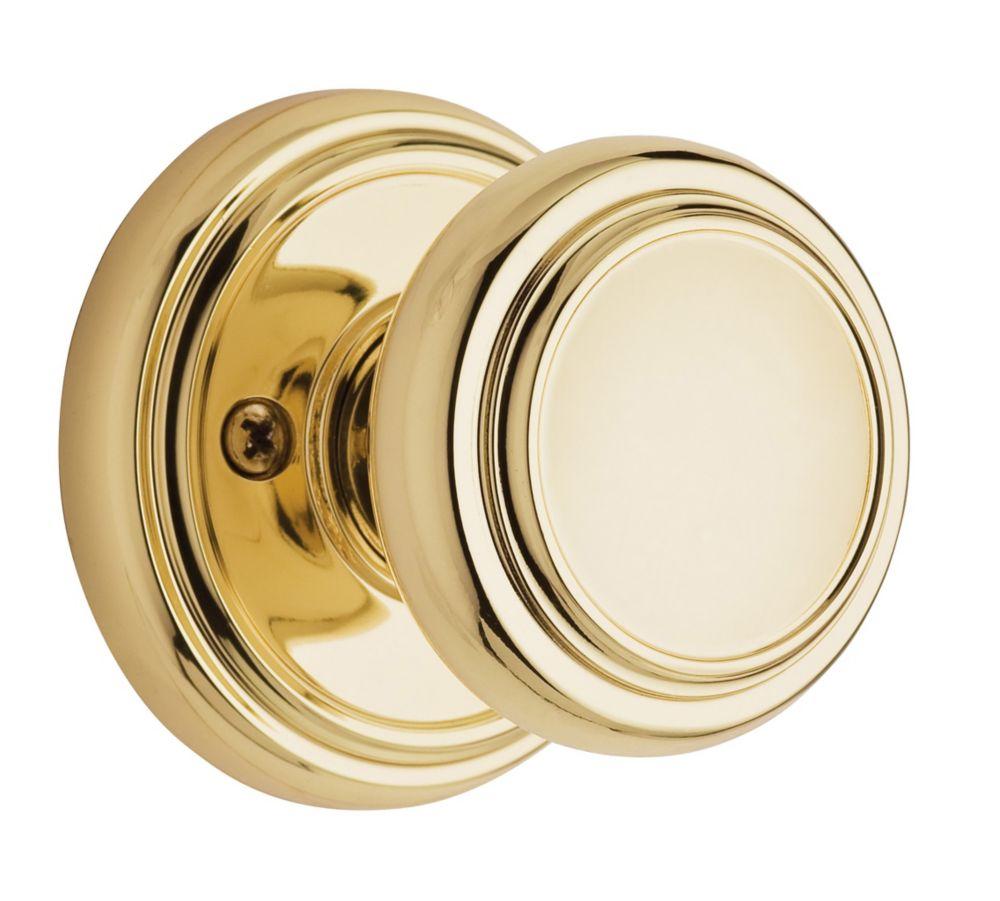 inactive door knobs photo - 20