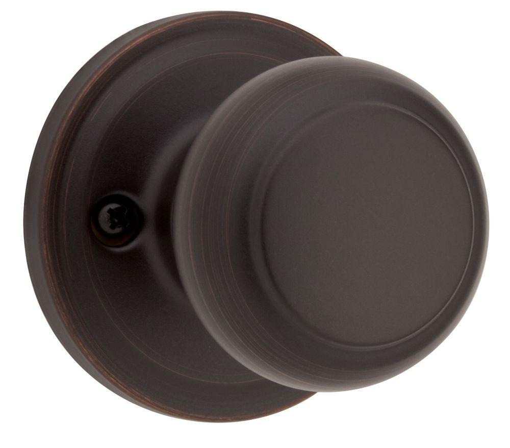 inactive door knobs photo - 4
