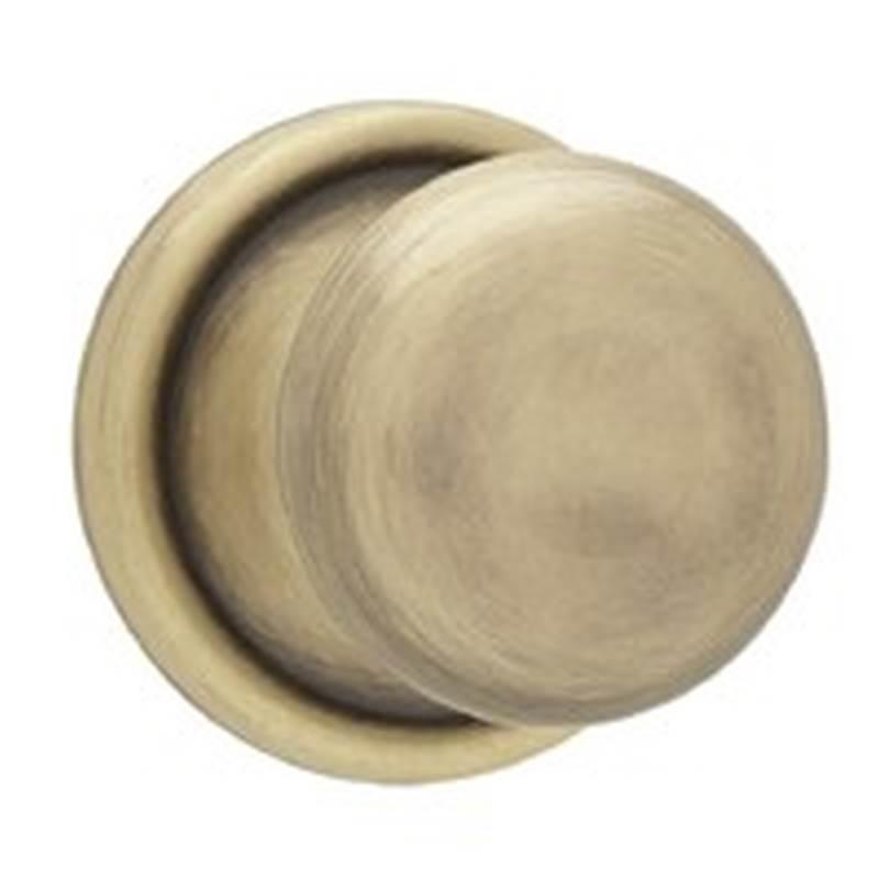 inactive door knobs photo - 7