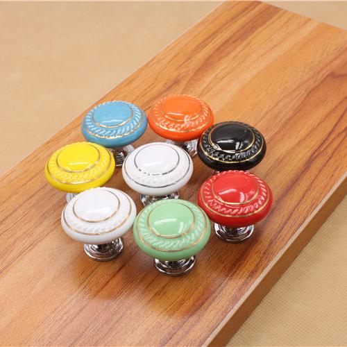 inexpensive door knobs photo - 17
