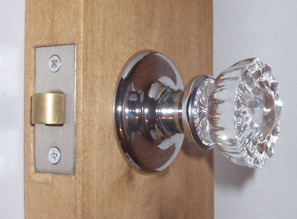 inexpensive door knobs photo - 18
