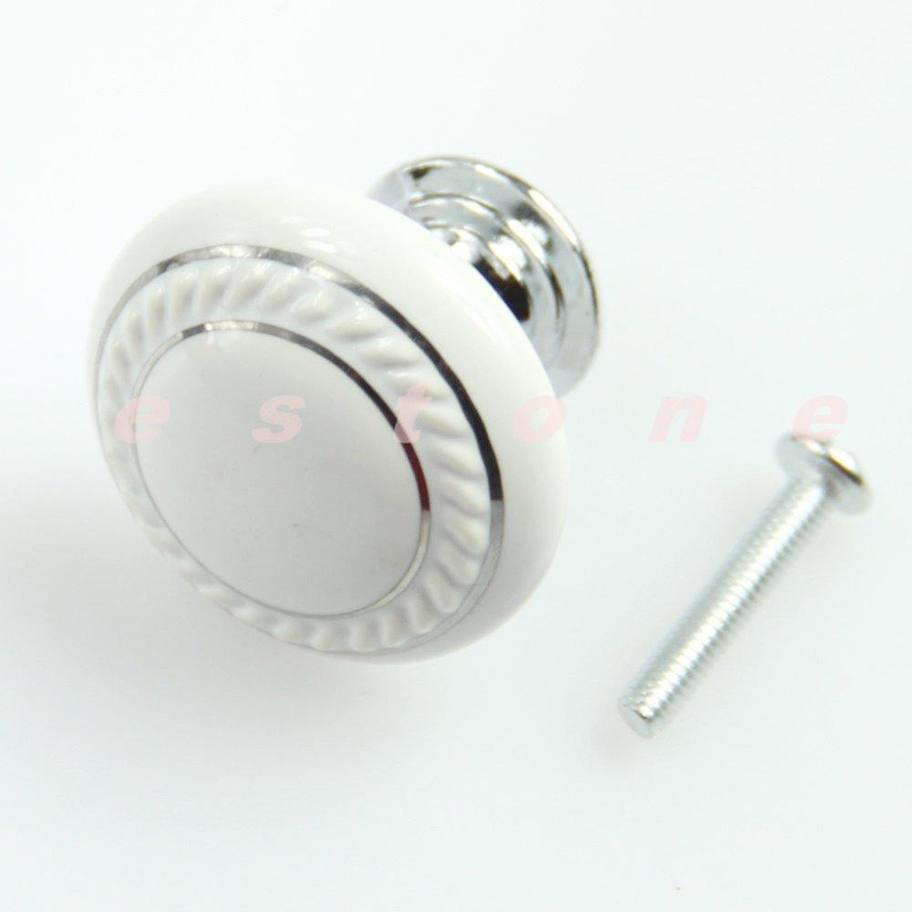 inexpensive door knobs photo - 19