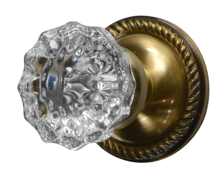 inexpensive door knobs photo - 2