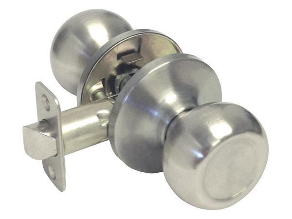inexpensive door knobs photo - 7