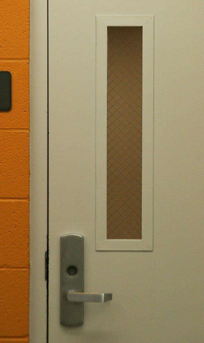inside a door knob photo - 17