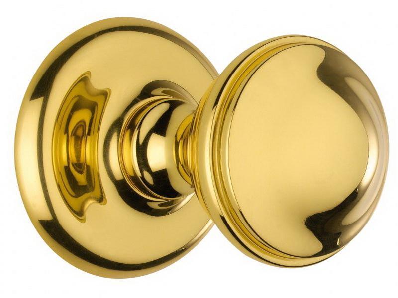 inside door knobs photo - 18