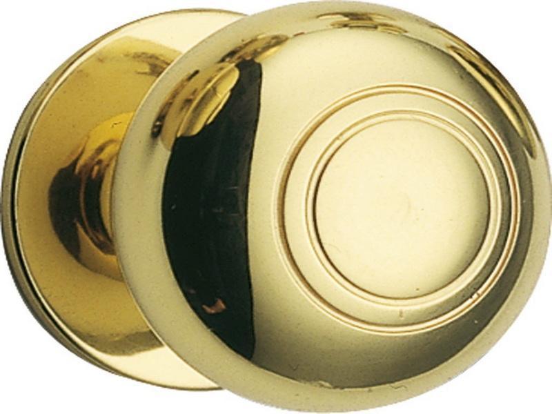 inside of a door knob photo - 10