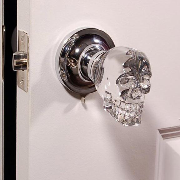 interesting door knobs photo - 13