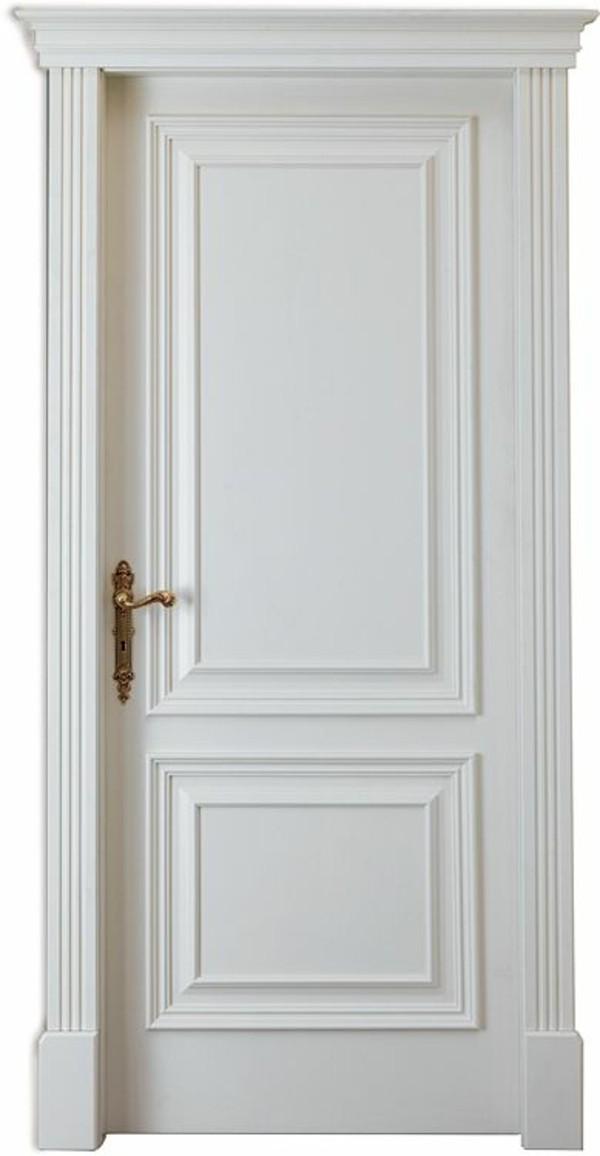 interior door knob styles photo - 16
