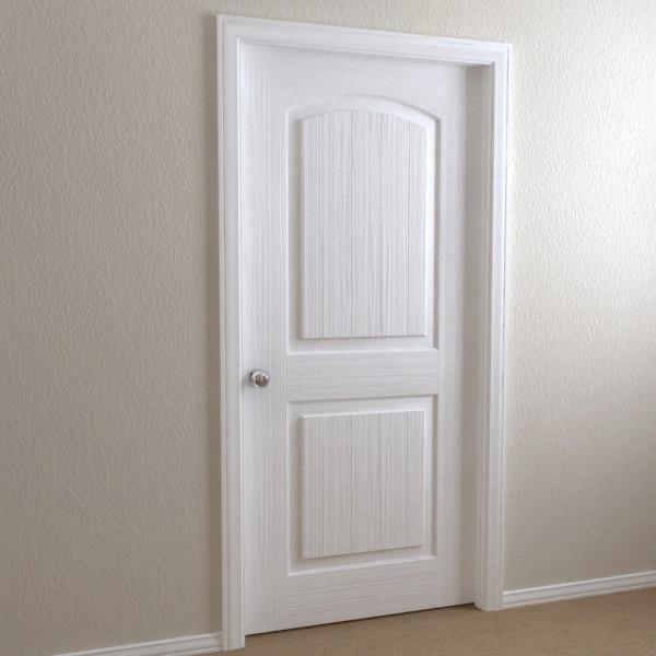 interior door knob styles photo - 18