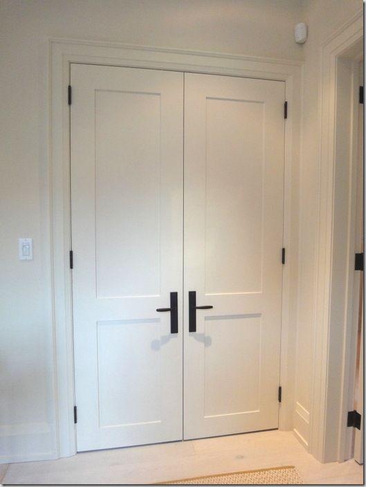 interior door knob styles photo - 4