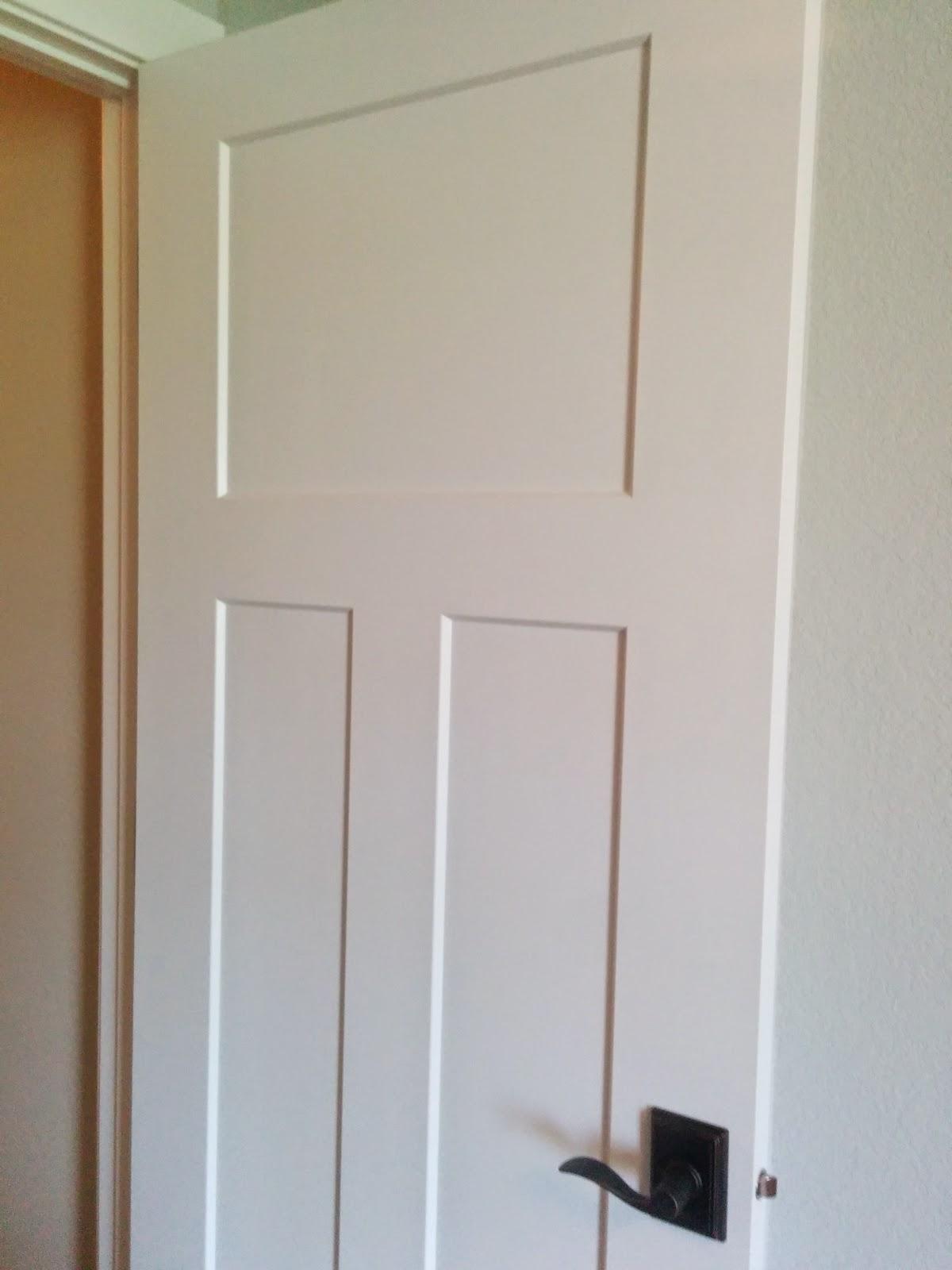 interior door knob styles photo - 6