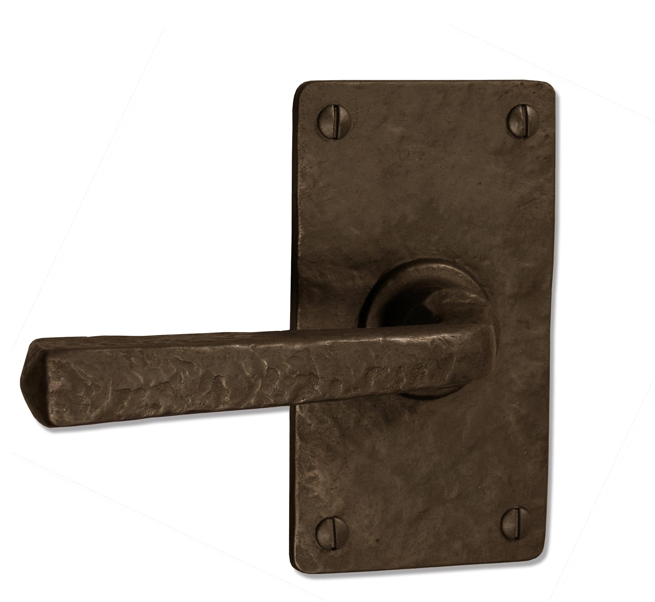 interior door knobs photo - 20