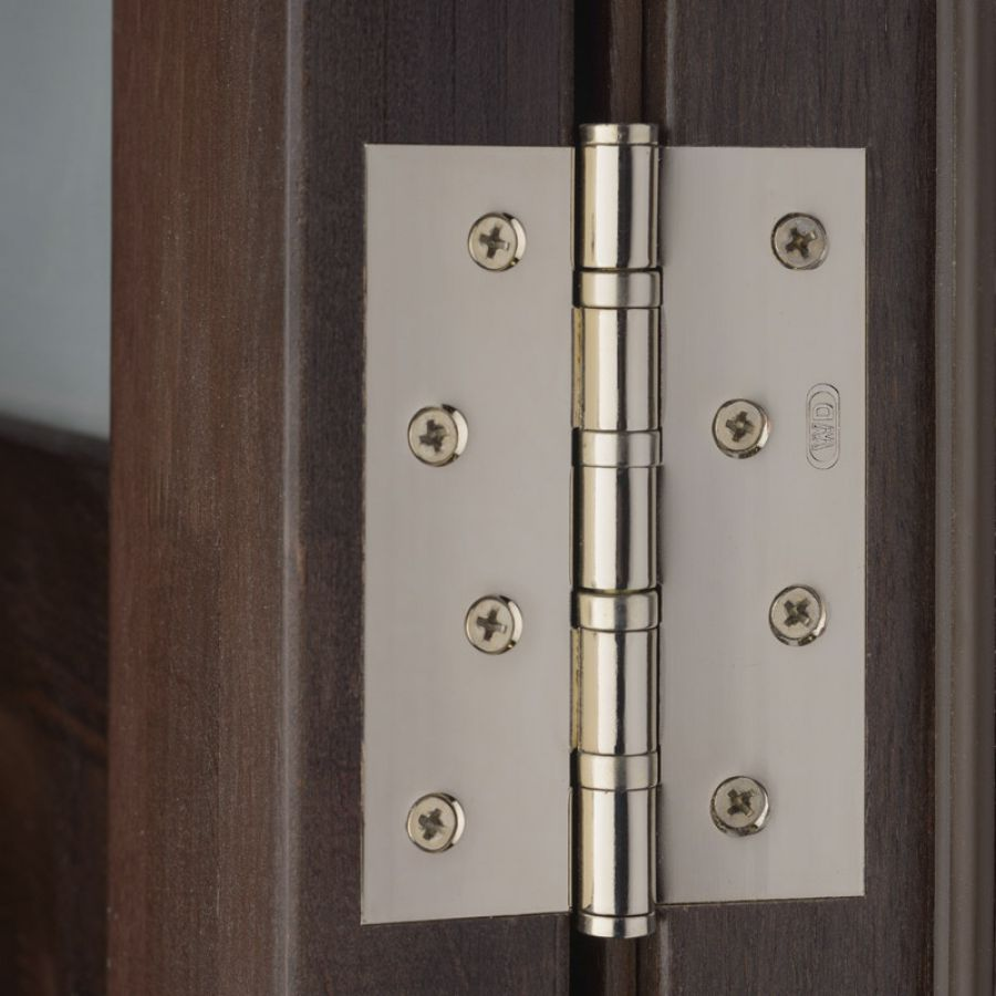 interior door knobs and hinges photo - 19