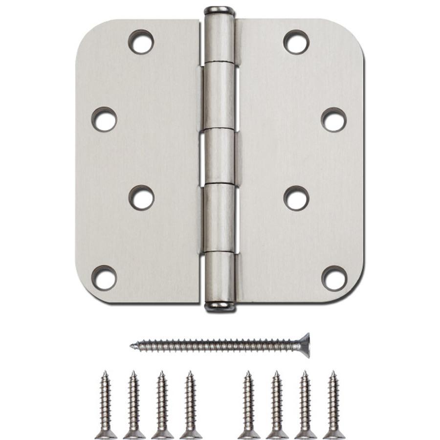 interior door knobs and hinges photo - 20