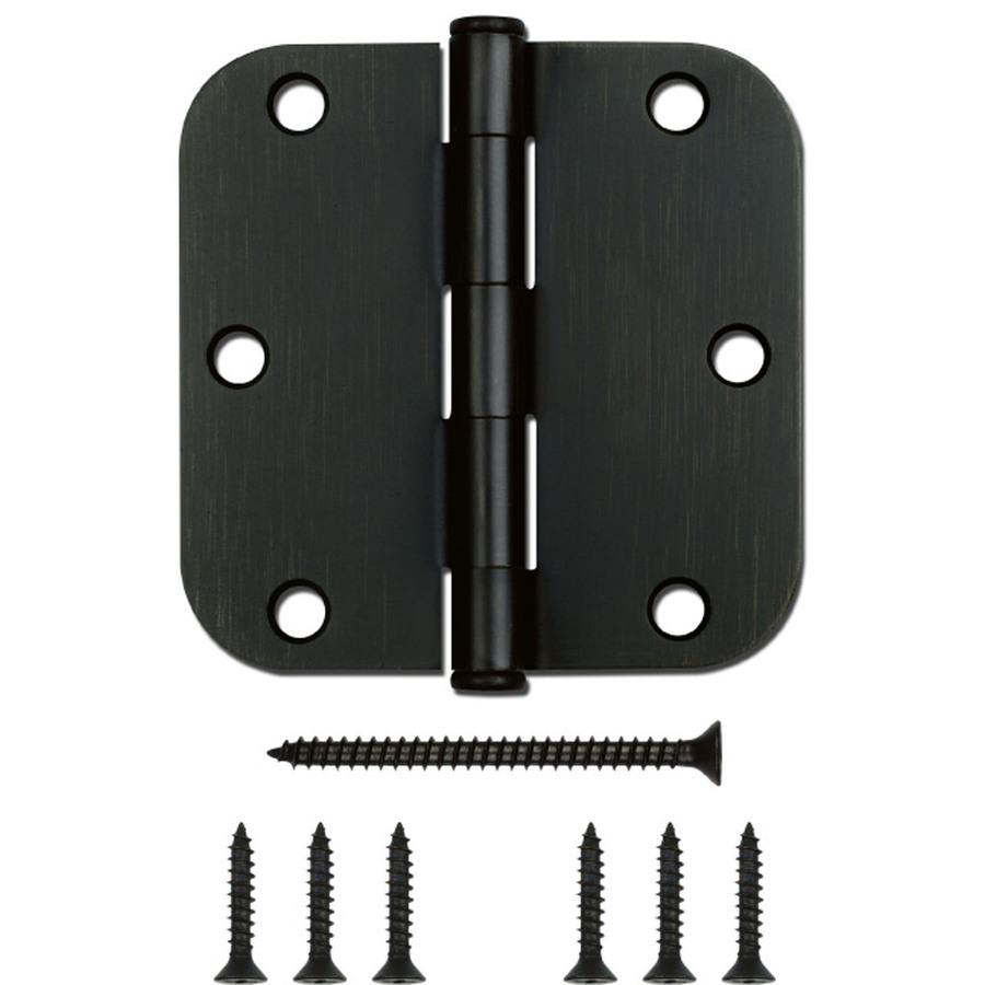 interior door knobs and hinges photo - 7