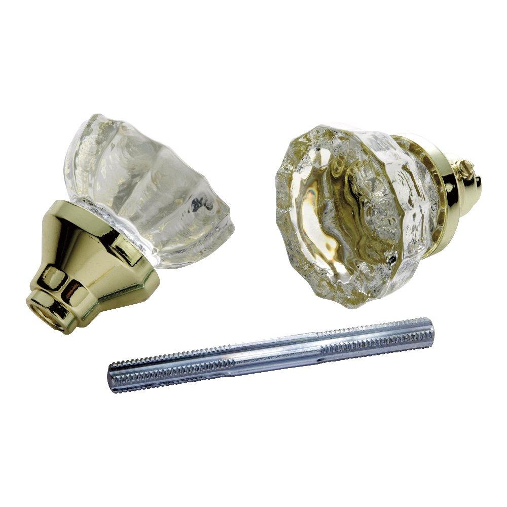 internal door knobs and handles photo - 17