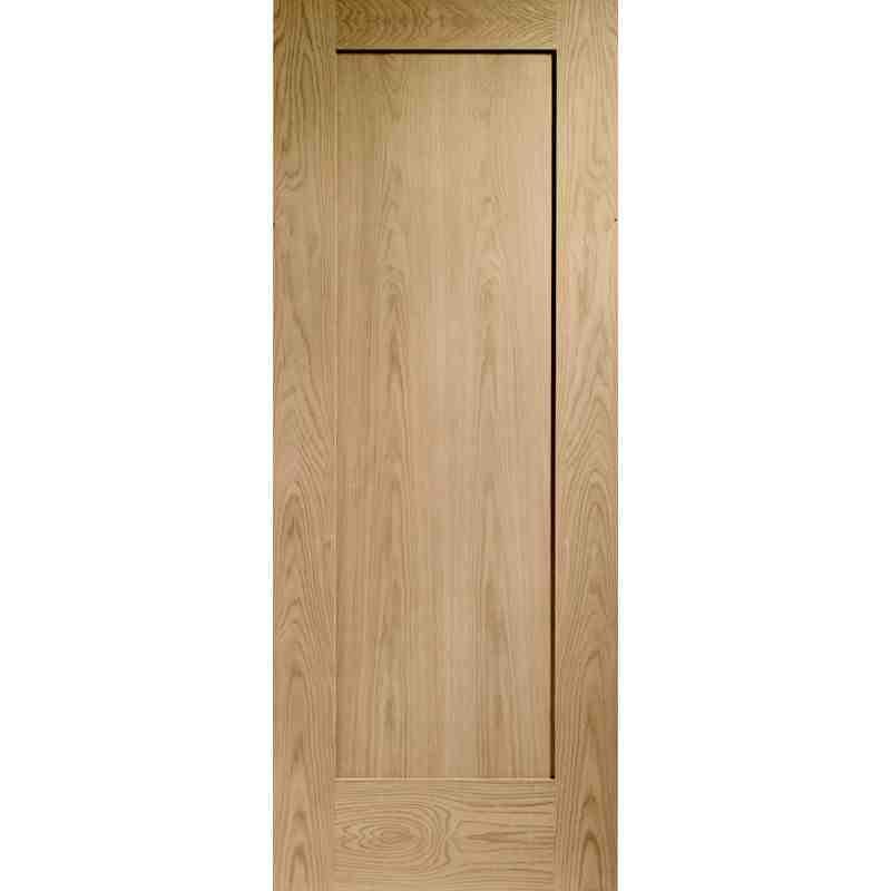 internal door knobs uk photo - 11