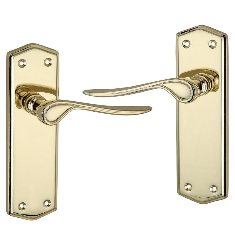 internal door knobs uk photo - 4