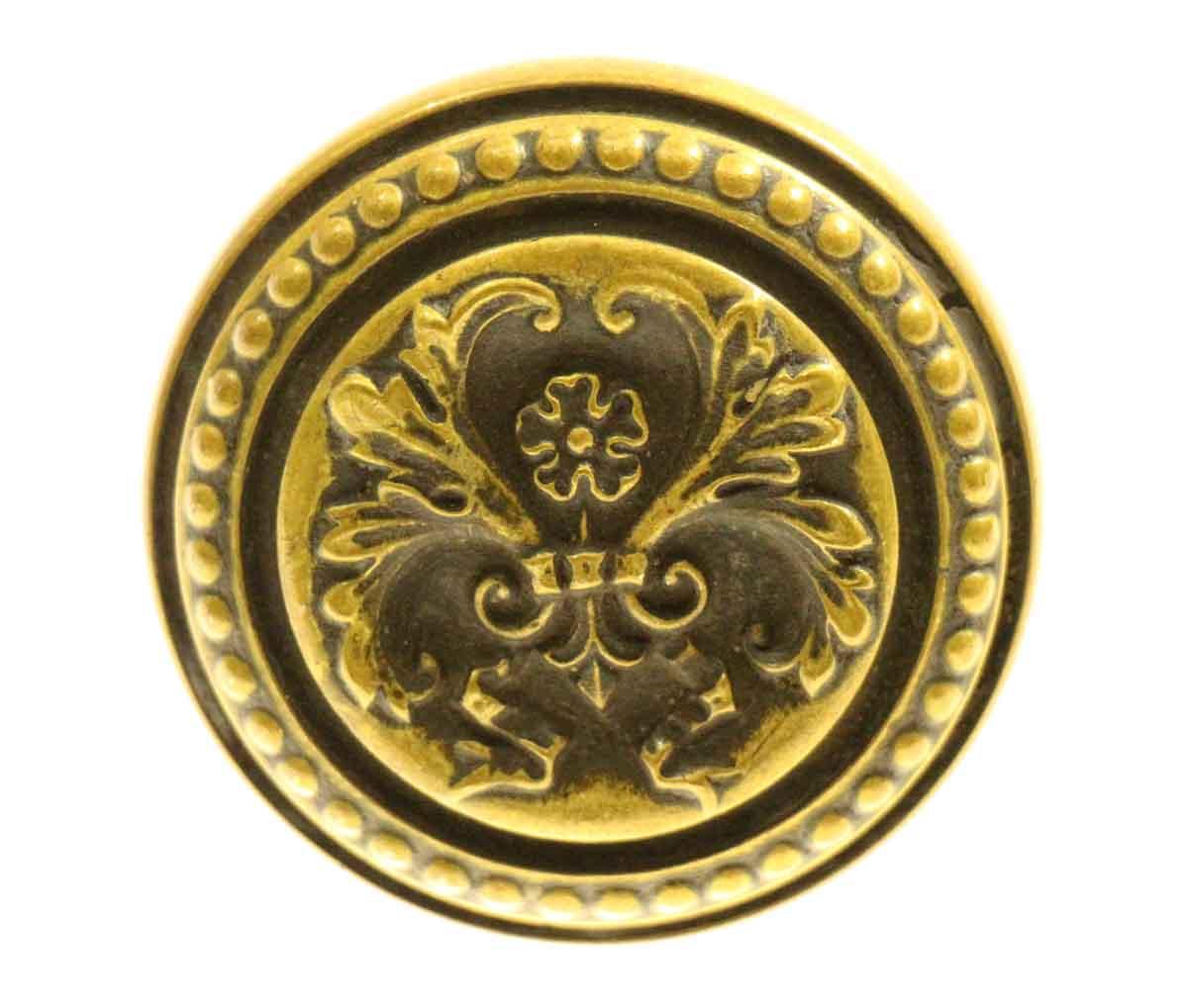 italian door knobs photo - 16