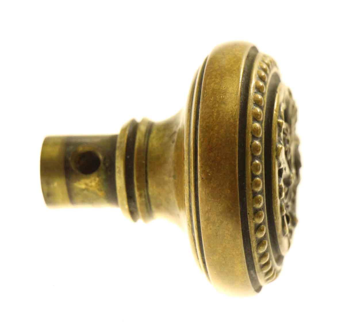 italian door knobs photo - 17