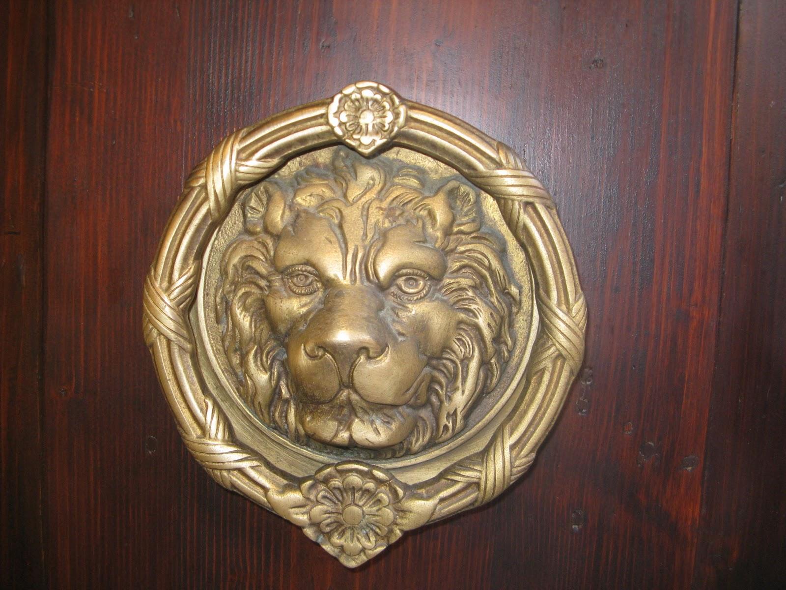 italian door knobs photo - 2