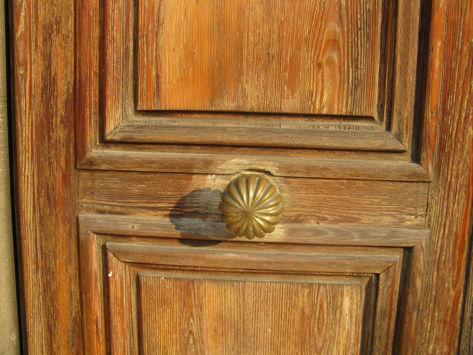 italian door knobs photo - 5
