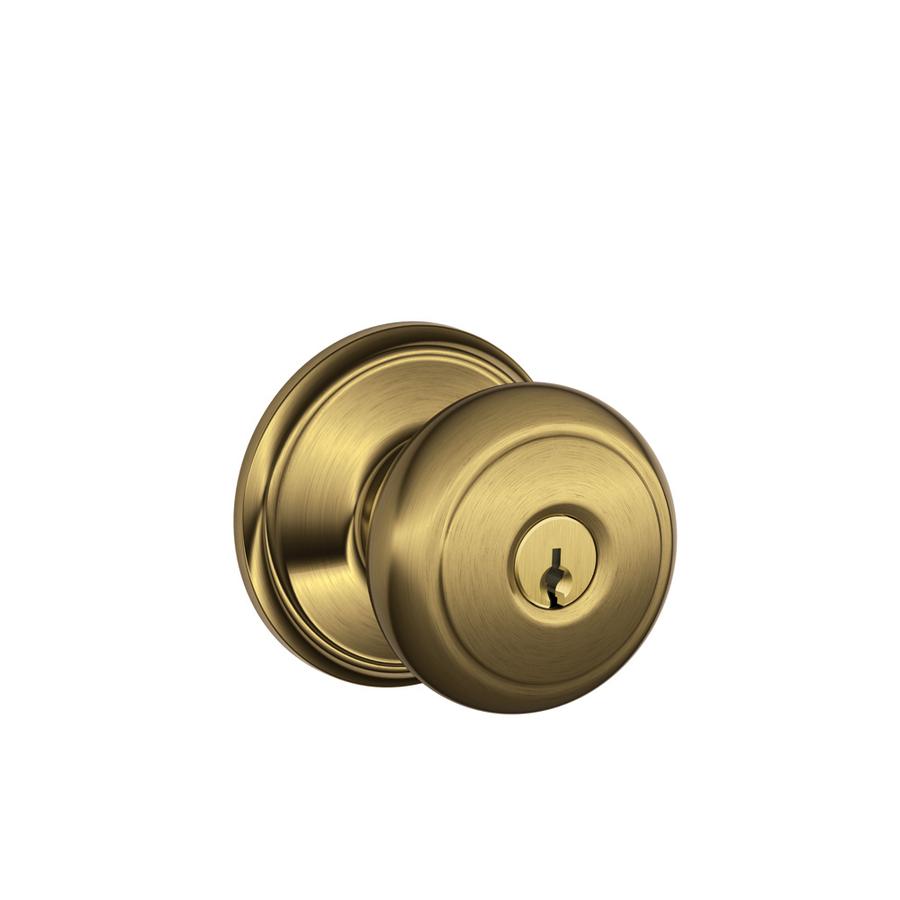 key door knobs photo - 15