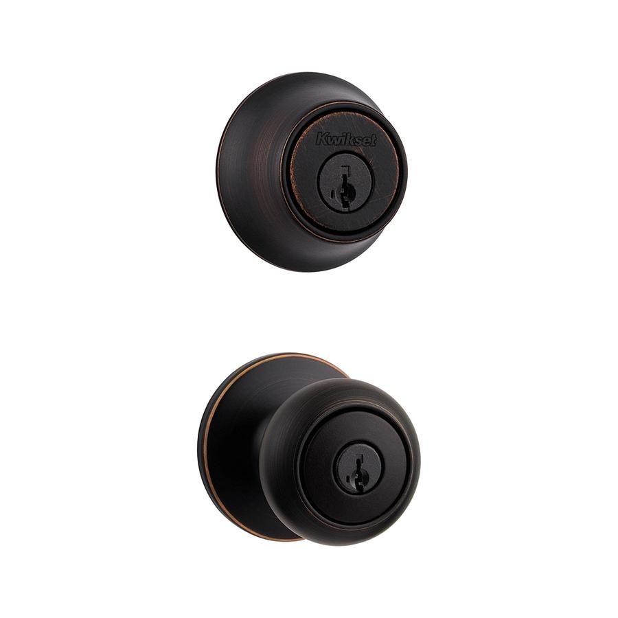 key door knobs photo - 20