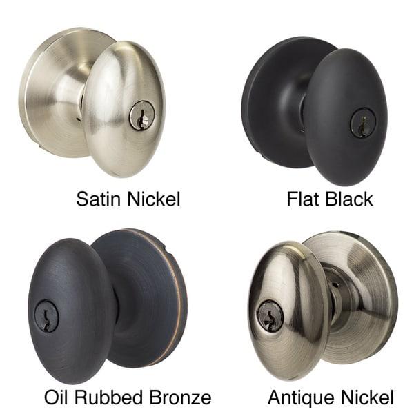 keyed alike door knobs and deadbolts photo - 13