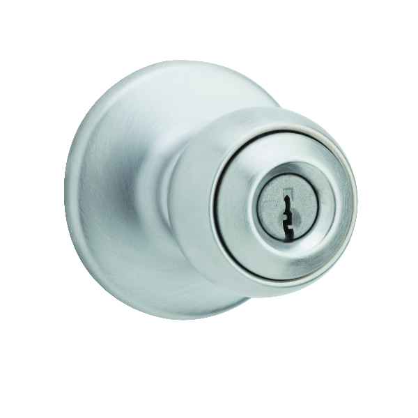 keyed entry door knob sets photo - 13