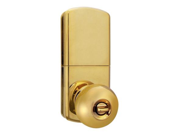 keypad door knobs photo - 4