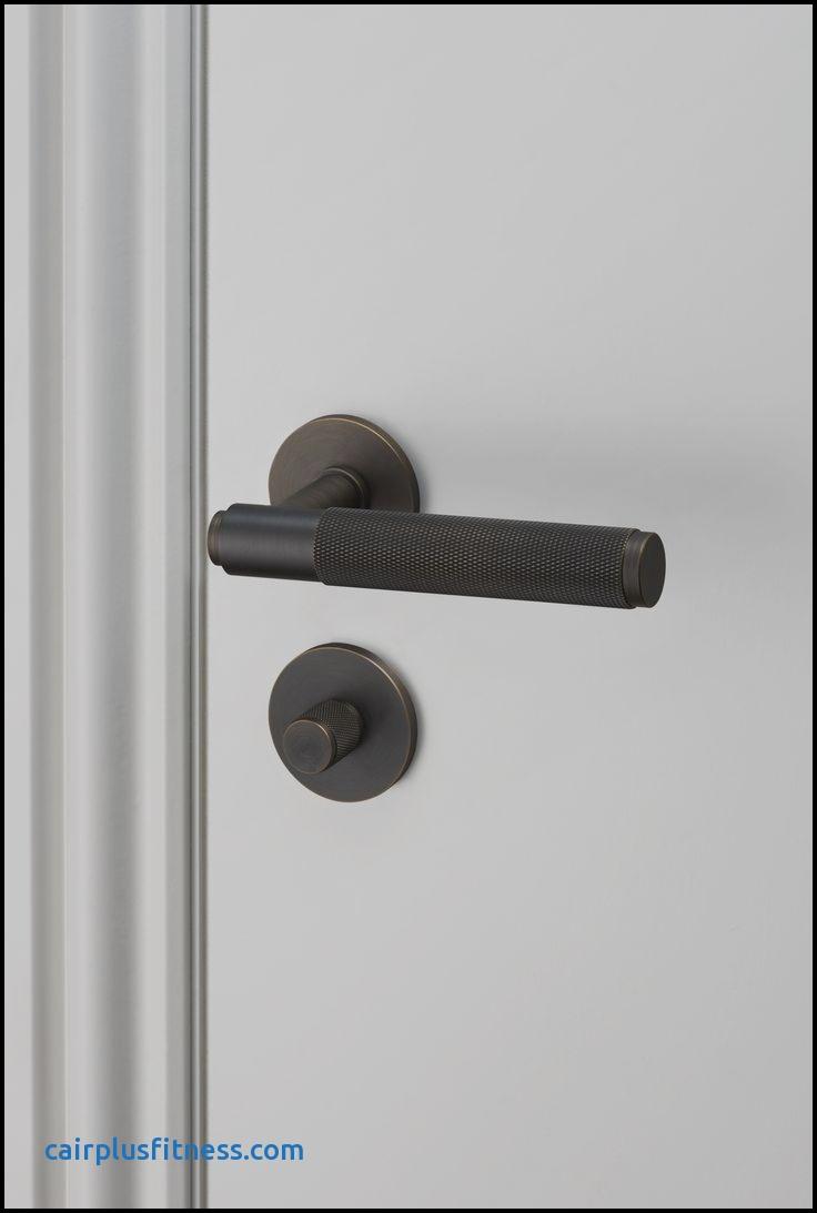 kinds of door knobs photo - 18