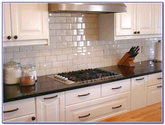 kitchen cabinet door knob photo - 18