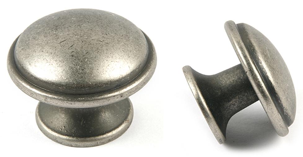 kitchen cabinet door knobs photo - 19