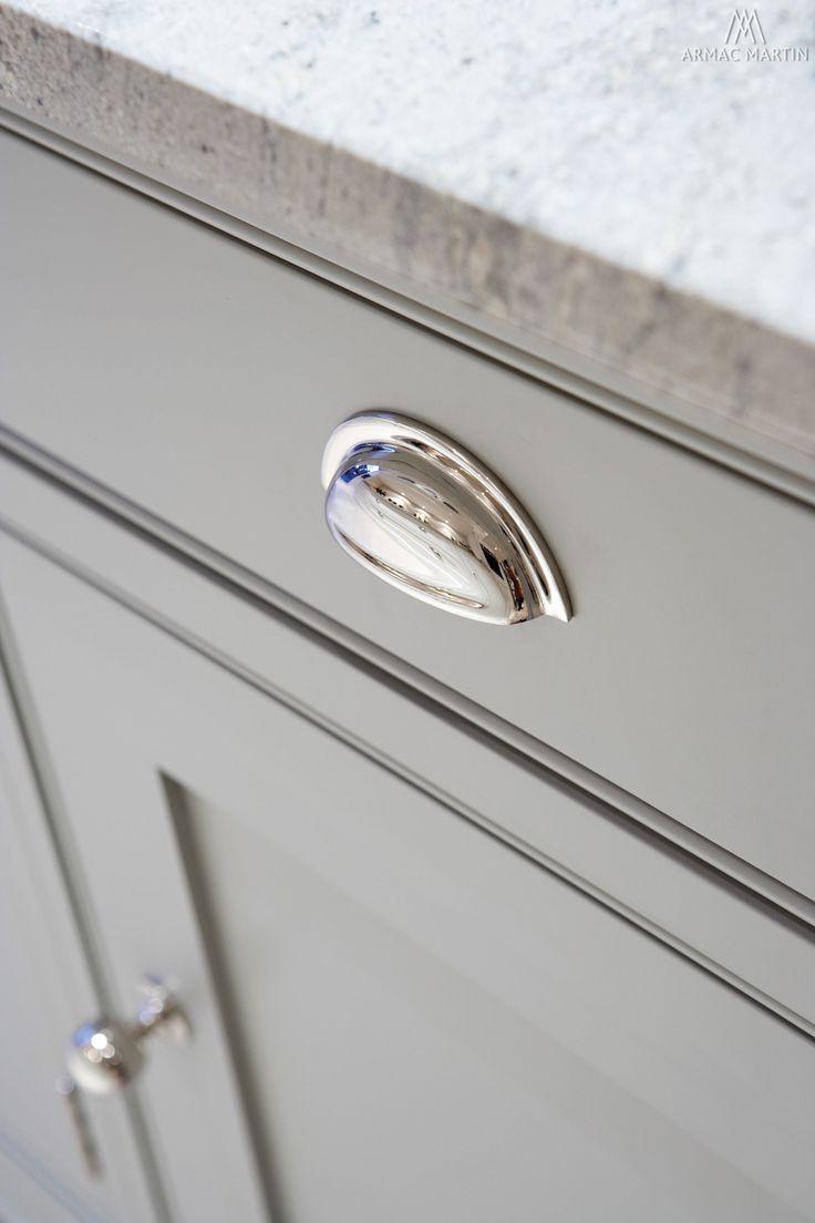kitchen door handles knobs photo - 12
