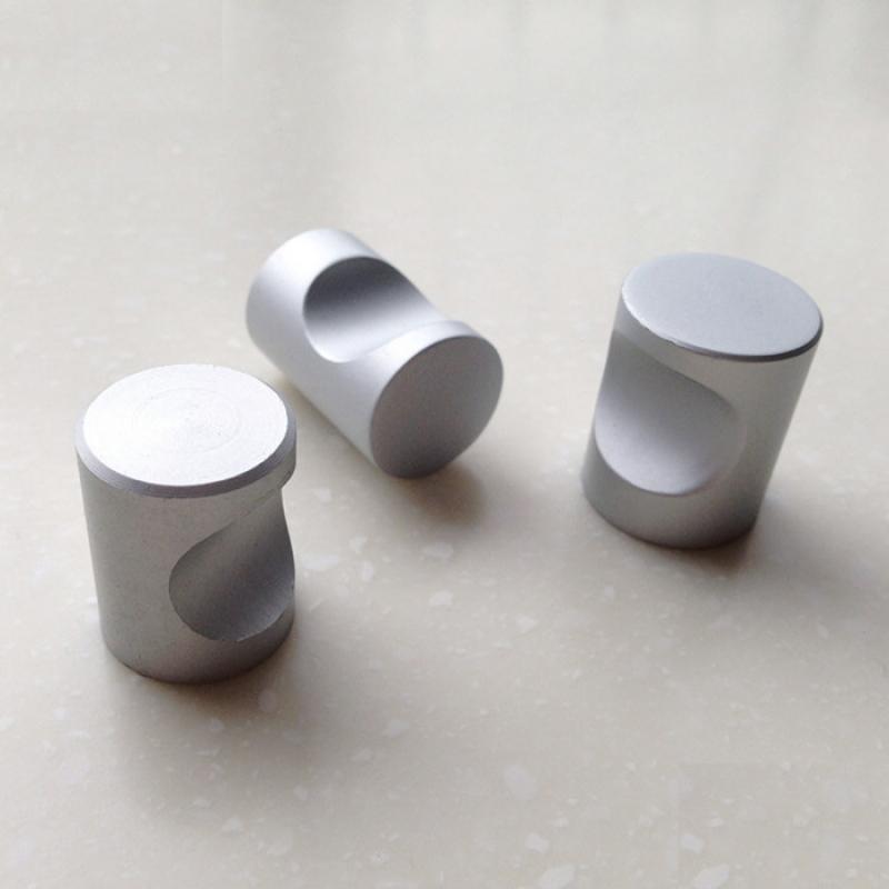 kitchen door knobs photo - 19