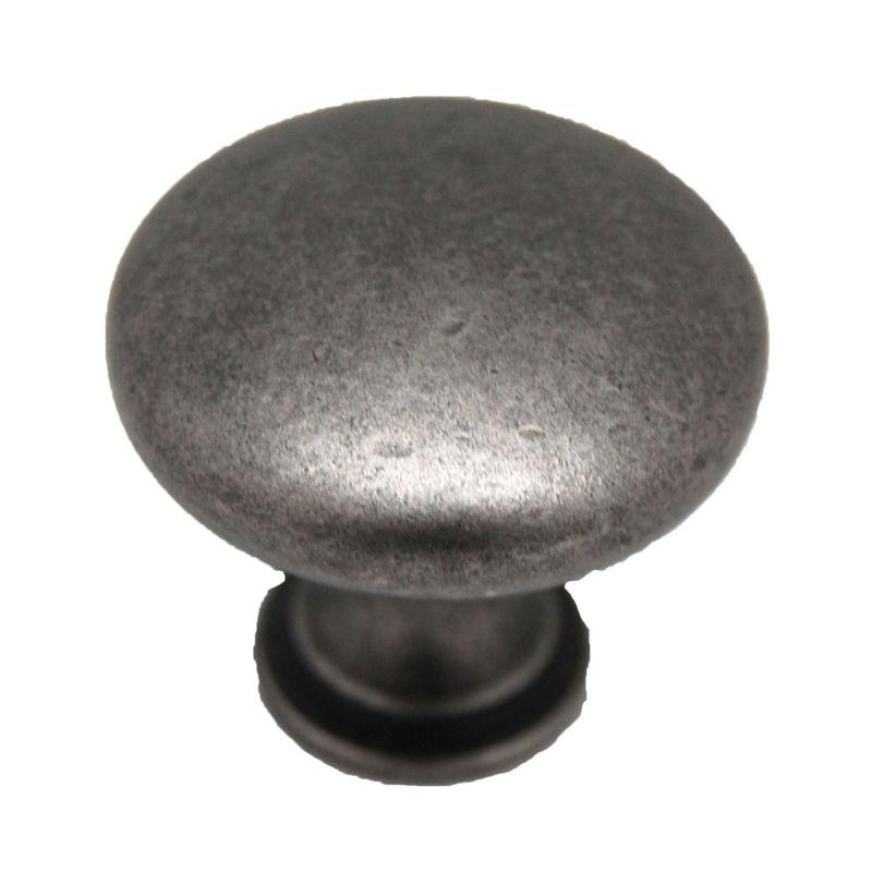 kitchen door knobs online photo - 10