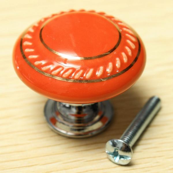 kitchen door knobs online photo - 16