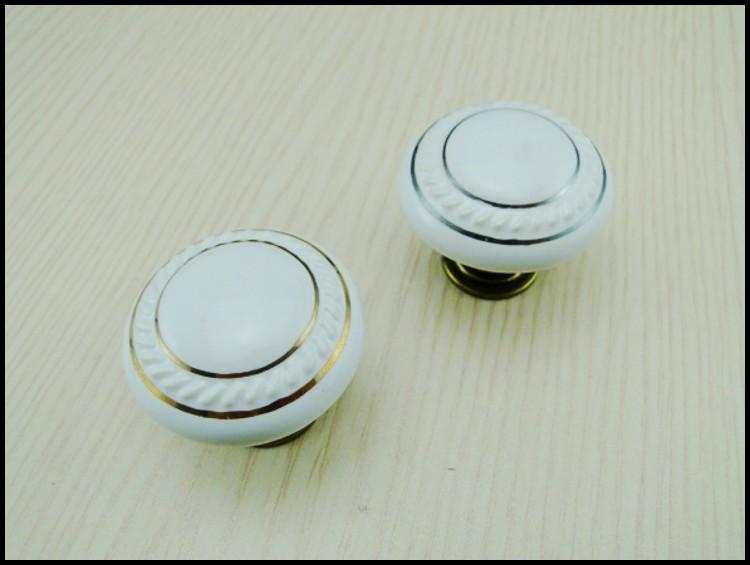kitchen door knobs online photo - 17